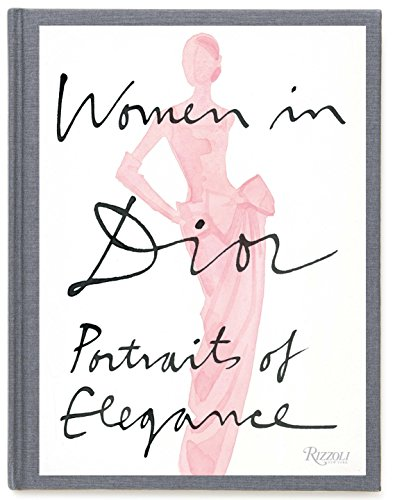 women-in-dior-portraits-of-elegance