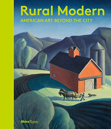 rural-modern-american-art-beyond-the-city