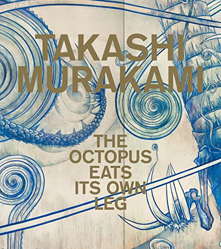 takashi-murakami-the-octopus-eats-its-own-leg