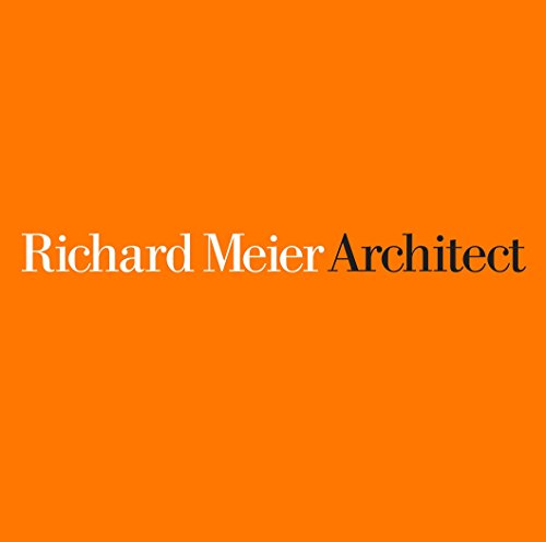 richard-meier-architect-vol-7