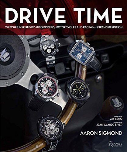 drive-time-expanded-edition-watches-inspired-by-automobiles-motorcycles-and-racing