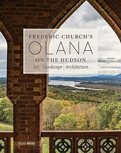 frederic-churchs-olana-on-the-hudson-art-landscape-architecture