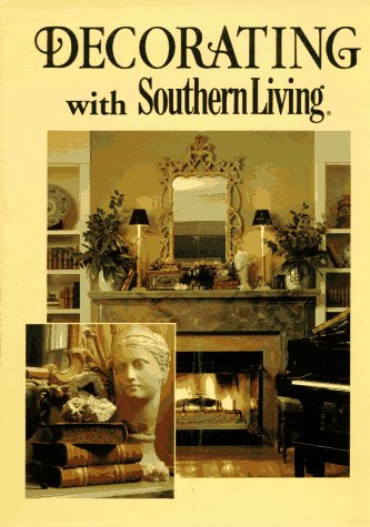 decorating-with-southern-living