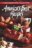 Leisure Arts: America's Best Recipes 1994