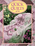 Leisure Arts: Quick Quilts