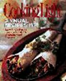 [???]: Cooking Light: Annual Recipies 1997