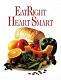 Oxmoor House: Eatright Heart Smart
