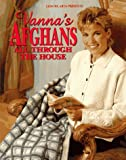York, Janica: Vanna&#39;s Afghans All Through the House