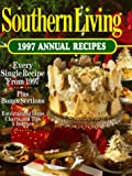 [???]: Southern Living: 1997 Annual Recipes