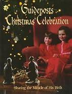 Guidepost Christmas Celebration (Guideposts)…