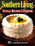 [???]: Southern Living Annual Recipes Cookbook