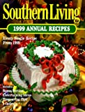 [???]: Southern Living 1999 Annual Recipes