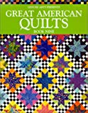 Leisure Arts, Inc: Great American Quilts