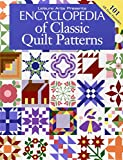 Leisure Arts, Inc: Encyclopedia of Classic Quilt Patterns