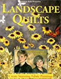 Zieman, Nancy: Landscape Quilts