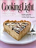 [???]: Cooking Light Annual Recipes 2003