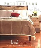 Pottery Barn Bedrooms (Pottery Barn Design…