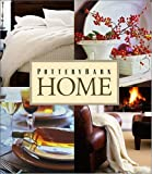 Pottery Barn: Pottery Barn Home