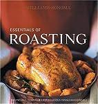 Essentials of Roasting by Melanie Barnard