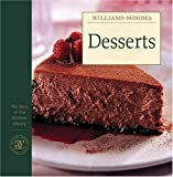 Williams-Sonoma: Desserts