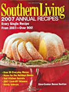 SL 2007 Annual Recipes by Editors of…