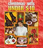 Leisure Arts, Inc: Christmas Gifts Under $10