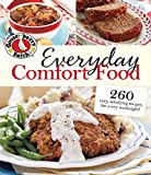 Gooseberry Patch: Gooseberry Patch Everyday Comfort Food: 260 easy, satisfying recipes for every weeknight