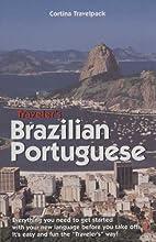 Traveler's Brazilian…