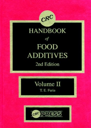 crc-handbook-of-food-additives-second-edition-volume-ii