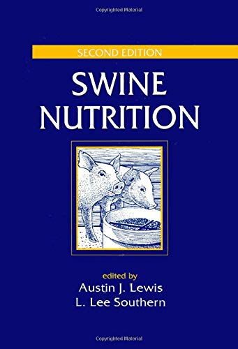 swine-nutrition-second-edition