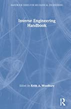Inverse Engineering Handbook (Handbook…
