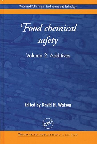 food-chemical-safety-volume-ii-additives
