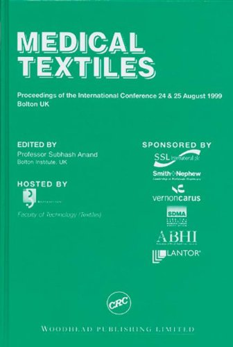 medical-textiles-proceedings-of-the-second-international-conference-and-exhibition