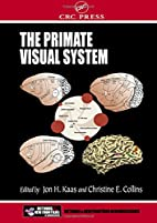 The Primate Visual System (Methods & New…