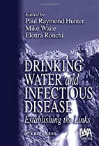 Drinking water and infectious disease :…