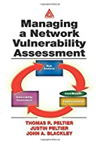Managing A Network Vulnerability Assessment…