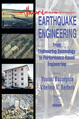 earthquake-engineering-from-engineering-seismology-to-performance-based-engineering