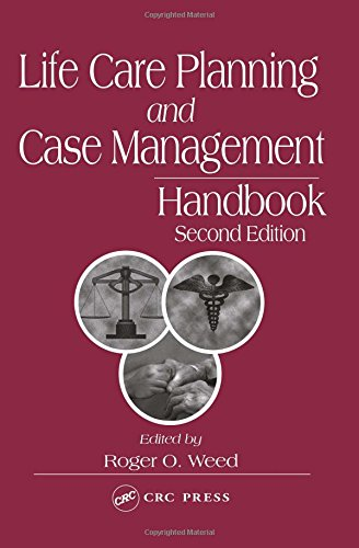 life-care-planning-and-case-management-handbook-second-edition