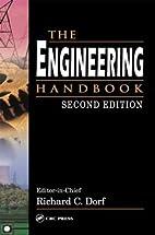 The Engineering Handbook, Second Edition…