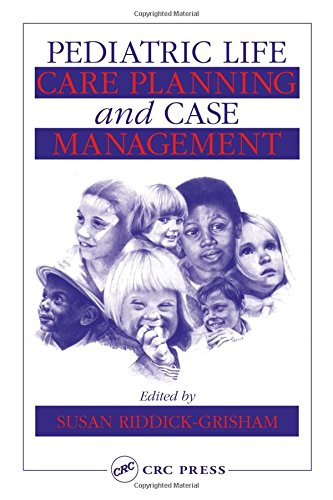pediatric-life-care-planning-and-case-management