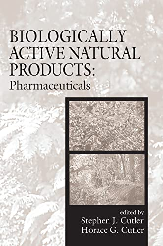 biologically-active-natural-products-pharmaceuticals