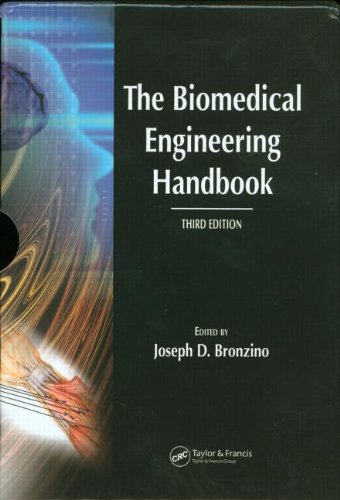 the-biomedical-engineering-handbook-third-edition-3-volume-set-electrical-engineering-handbook