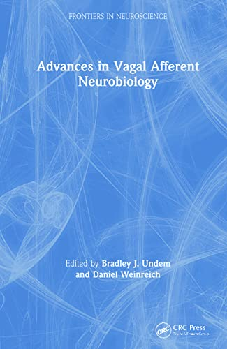 advances-in-vagal-afferent-neurobiology-frontiers-in-neuroscience