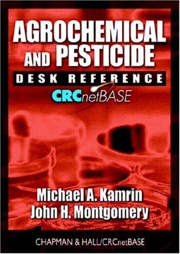 agrochemical-and-pesticide-desk-reference-on-cd-rom