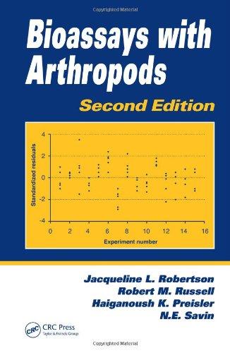 bioassays-with-arthropods-second-edition