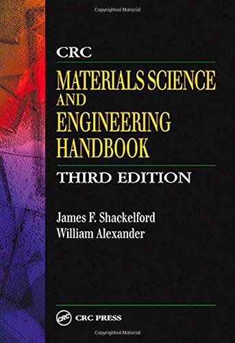 crc-materials-science-and-engineering-handbook-third-edition