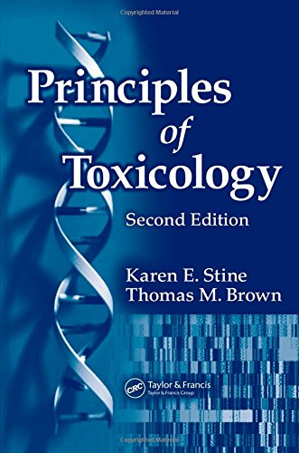 principles-of-toxicology-second-edition