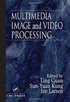 Multimedia Image and Video Processing (Image…