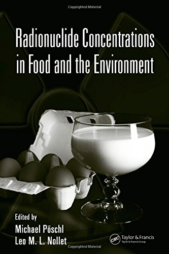 radionuclide-concentrations-in-food-and-the-environment-food-science-and-technology