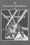 Robinson, James W.: Practical Handbook of Spectroscopy